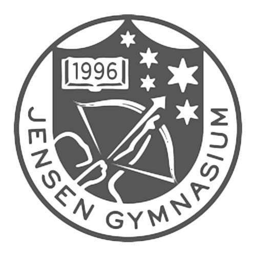 Jensens gymnasium