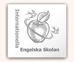 Internationella Engelska Skolan