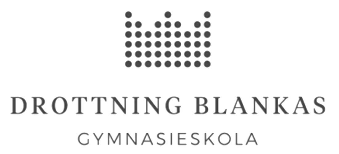 Drottning Blankas gymnasieskola