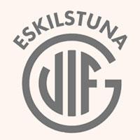 Eskilstuna Förening