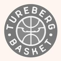 Tureberg Basketförening